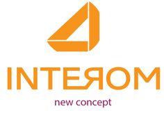 Zapraszam do obejrzenia wizualizacji logo na różnych nośnikach :) więcej realizacji pod aresem www.wambox.pl