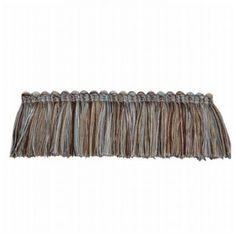 Free shipping on Stout designer trims. Search thousands of luxury trims. SKU ST-MONS-9.