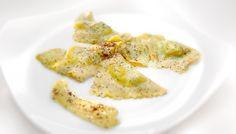 #food #italian