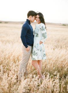 Jose Villa | Fine Art Weddings » engagements