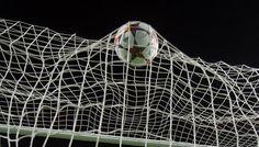 Большой футбольный вечер в Европе: ПСЖ, МЮ, Бавария и Ювентус стали богаче на один титул   24инфо.рф