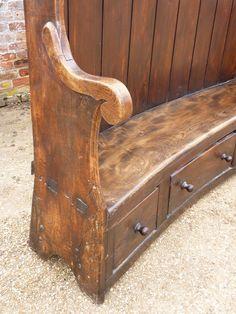 Holt Antique Furniture Ltd