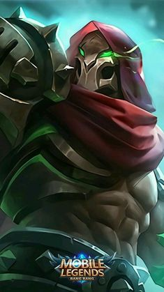 Latest Good Looking Mobile Legend 2019 # Mobile Wallpaper Android, Mobile Legend Wallpaper, Miya Mobile Legends, Hero Fighter, Alucard Mobile Legends, Legend Drawing, 480x800 Wallpaper, The Legend Of Heroes, Best Hero