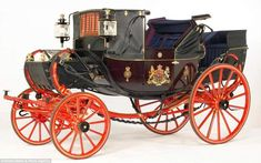 CARRIAGES - Buscar con Google