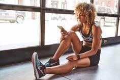 Éclatez Vous à la Gym Avec Cette Playlist Spécial Cardio