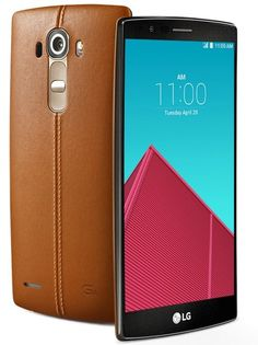 LG G4 Tips And Tricks Every Owner Must Know To Get The Maximum Performance