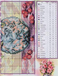 Gallery.ru / Фото #181 - Цветы - logopedd