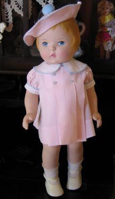 daisy kingdom doll - Google Search