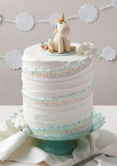rainbow unicorn cookies cakes pinterest regenbogen einhorn kekse und einh rner. Black Bedroom Furniture Sets. Home Design Ideas