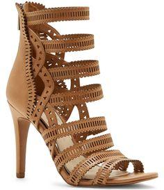 cb8d416500f Jessica Simpson Elisbette Strappy Sandals