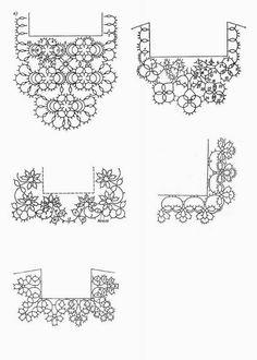 edging patterns (klk.pp.ru)