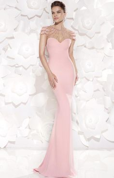 View All Designer Dresses, Prom Dresses, Evening Gowns Junior Formal Dresses, Pink Prom Dresses, Sexy Dresses, Party Dresses, Dress Prom, Bridesmaid Dress, Wedding Dress, Pink Evening Dress, Evening Dresses