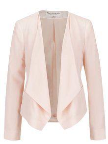 Miss Selfridge, Shopping, Fashion, Dressmaking, Clothing, Moda, Fashion Styles, Fasion