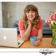 Personal Branding Photoshoot Archives - Wendy Yalom