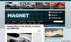 Free Magnet Premium Wordpress Theme ver 2.1.1  - http://wordpressthemes.im/free-magnet-premium-wordpress-theme-ver-2-1-1/