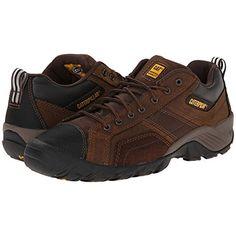 (キャピタラー カジュアル) Caterpillar メンズ シューズ・靴 スニーカー Argon 並行輸入品  新品【取り寄せ商品のため、お届けまでに2週間前後かかります。】 表示サイズ表はすべて【参考サイズ】です。ご不明点はお問合せ下さい。 カラー:Dark Brown