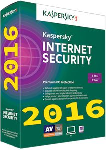 Kaspersky Internet Security 2016 With Crack+Serial Key is one of the Latest Antivirus that provides complete protection to PC, all Devices, Programs and etc. Computer Companies, Computer Repair, Photo Makeup, Microsoft, Software, Coding, Internet, Activities, Blog