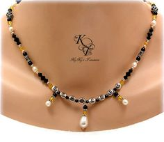 Pittsburgh Steelers Steelers Jewelry Steelers Necklace