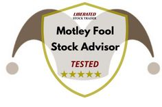 Motley Fool Review: Performance & Stock Picks Test 2021 Stock Advisor, Stock Research, Best Stocks To Buy, Stock Screener, Stock Picks, Stock Market Investing, The Motley Fool, The Fool, Marketing