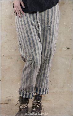 Sid Pants 66-Big Top Blue.01.jpg