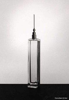 FFFFOUND! | Chema Madoz | Design You Trust. World's Most Famous Social Inspiration.