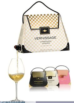 The Perfect Purse For My Friend Brandy And I Didn T Know It Came In Different Colors