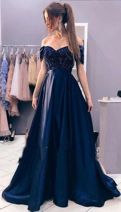 13 Mejores Imágenes De Vestidos Color Rosa Palo En 2019