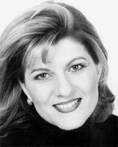 Petra-Maria Schnitzer (2002)