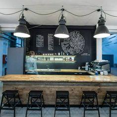 barras de bar caravista - Buscar con Google