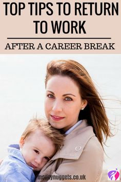 Are you looking to return to work after career break? Help is at hand – here are top tips to help you return to work after a long career break.