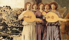 File:Piero della Francesca - Nativity (detail) - WGA17622.jpg Piero della Francesca (1420–1492)