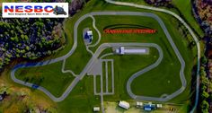 Canaan & NHMS 2 Day Event Updates + Riding Series #3, The Value of Quick Turns