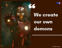 Iron Man Quotes, Men Quotes, Movie Quotes, True Quotes, Marvel Quotes, Marvel Memes, Tony Stark, Iron Man Hd Wallpaper, First Iron Man