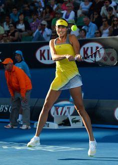 Ana ivanovic aus 2013