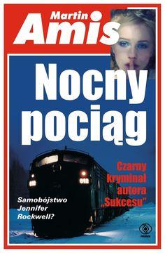 Nocny pociąg