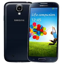 Learn how you can unlock your Samsung Galaxy for free. Read our guide which will explain to you the whole process of unlocking your Samsung Galaxy Samsung Galaxy S4, Unlocked Smartphones, New Phones, Mobile Phones, Android 4, Google Play, Galaxies, Digital Camera, Cell Phone Accessories