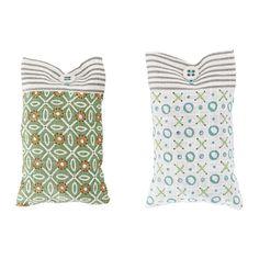 BETÄNKA Tuoksupussi IKEA Voimakkaamman tuoksun aikaansaamiseksi kangaspussin…