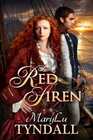 She had no choice but piracy. He had no choice but to catch her. Can ladies be pirates? In 1718 Charleston, there are few other choices left to women in need of large sums of money. And Faith Westcott needs such a fortune to protect her sisters from forced marriages before their aloof and often-absent admiral father returns from overseas. The only problem is, he has assigned a naval officer to guard Faith and her sisters while he is away—a very handsome naval officer, and one whom Faith…