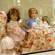Exposición Madrid de la colección de Consuelo