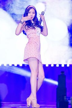 Apink Naeun ¤ Pinterest policies respected.( *`ω´) If you don't like what you see❤, please be kind and just move along. ❇¤