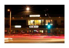 San Fernando Valley $300 Data Recovery