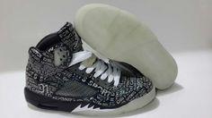 best service 679a8 9ee1f Officiel Nike air jordan 5 Homme Shoes - €79.65 Air Jordan Shoes, Nike Air