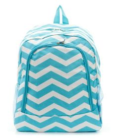 Chevron Print Backpack Tq >>> To view further for this item, visit the image link.Note:It is affiliate link to Amazon.