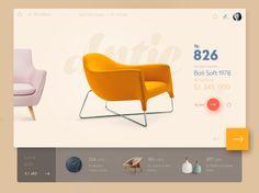 Ui design tubik studio attachment