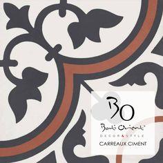 catalogue carreaux ciment N°4 Bati Orient Import https://www.yumpu.com/fr/document/view/58504356/bo-carreaux-ciment-4-lr