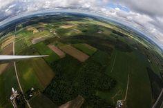 farmland, Ontario