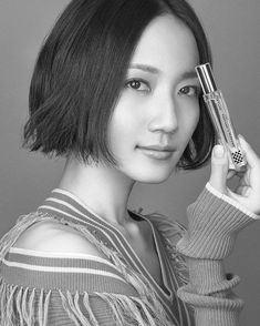nocchi Her hair is so cute! Perfume Jpop, Japanese Girl, Girl Crushes, Music Artists, Michael Kors Watch, Her Hair, Girl Group, Singer, Actresses