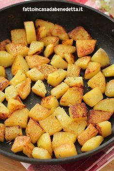 Veggie Recipes, Vegetarian Recipes, Healthy Recipes, Cena Light, Tasty, Yummy Food, Recipe Mix, World Recipes, Daily Meals