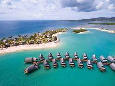 Fiji Marriott Resort Momi Bay. Exclusive to My Fiji - Click for Deal Info