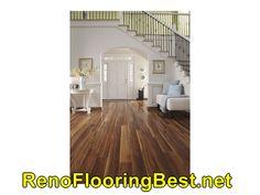 Nice tips  Laminate Flooring Retailers